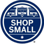 Shop Small at Soleilo - support Small Business